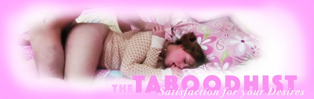 The Tabooddhist
