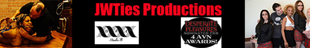 JWTies Productions