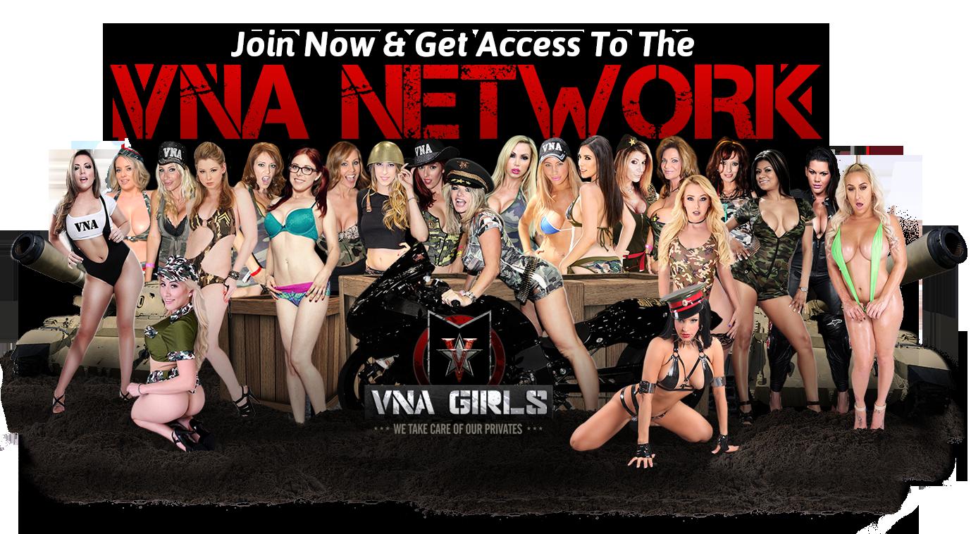 VNA Girls