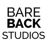Bare Back Studios