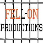 Fell-On Productions