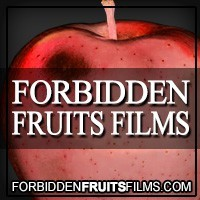 Forbidden Fruit Films