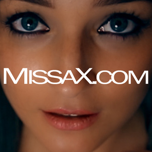 Missa X