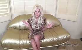 Brittany Andrews - Mommy Teaching You About The Birds and Bees