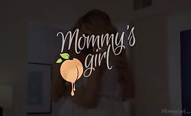 Mommy's Girl - Cherie DeVille, Jessa Rhodes