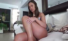 Alyssa Reece - Mommy Swallows