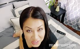 Jackie Lin - Mommy is Here for You