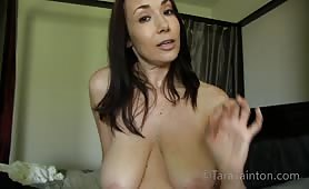Tara Tainton - The Impossible Request Part 2