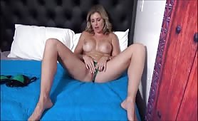 Cory Chase - Mom Knows You're Watching