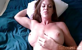 Ivy Secret - Making the Best of Mommy