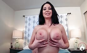 Brooke Beretta - Crush On Stepmother