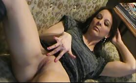 Brandi Mason - Mommie Blows Best