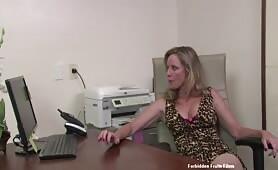Jodi West - Family Business