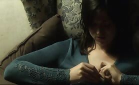 Scene from Blood (2010)
