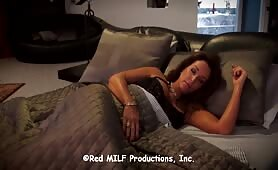 Red MILF Productions – Mother's Worst Nightmare, Having My Brother's Baybee