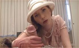 Mistress T - Mama Will Turn You Straight