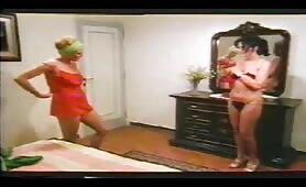 Con La Zia Non E Peccato (1985)