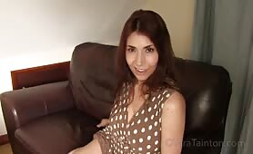 Tara Tainton - I Know Why You Need Your Mommy