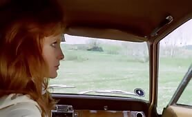 Love and death in the garden of Gods (1972)