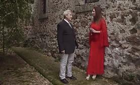 Mamma Roma parte 1 – Il Matrimonio Di Gaetano Ascione (2021)