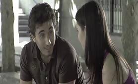 De Sangre (2008)